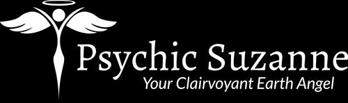 0900 psychic readings